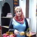 أنا حورية من مصر 33 سنة مطلق(ة) و أبحث عن رجال ل الحب