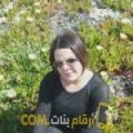 أنا شروق من الجزائر 39 سنة مطلق(ة) و أبحث عن رجال ل المتعة
