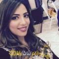 أنا جنات من قطر 24 سنة عازب(ة) و أبحث عن رجال ل التعارف