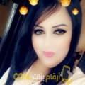 أنا بسمة من لبنان 36 سنة مطلق(ة) و أبحث عن رجال ل المتعة