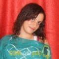 أنا رجاء من تونس 26 سنة عازب(ة) و أبحث عن رجال ل الحب