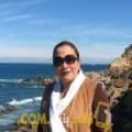 أنا غزال من لبنان 54 سنة مطلق(ة) و أبحث عن رجال ل الزواج