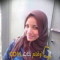 أنا أسماء من فلسطين 25 سنة عازب(ة) و أبحث عن رجال ل الدردشة