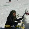 أنا ليالي من الكويت 27 سنة عازب(ة) و أبحث عن رجال ل الزواج