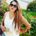 أنا علية من الجزائر 34 سنة مطلق(ة) و أبحث عن رجال ل التعارف