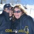 أنا ثورية من تونس 39 سنة مطلق(ة) و أبحث عن رجال ل الزواج