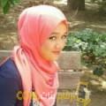 أنا زهور من البحرين 24 سنة عازب(ة) و أبحث عن رجال ل الزواج