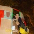 أنا ثورية من الكويت 28 سنة عازب(ة) و أبحث عن رجال ل الدردشة
