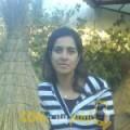 أنا جهاد من البحرين 34 سنة مطلق(ة) و أبحث عن رجال ل المتعة