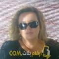 أنا راضية من عمان 50 سنة مطلق(ة) و أبحث عن رجال ل الحب