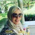 أنا روان من قطر 29 سنة عازب(ة) و أبحث عن رجال ل المتعة