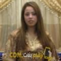 أنا أروى من البحرين 29 سنة عازب(ة) و أبحث عن رجال ل الدردشة