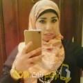 أنا عائشة من العراق 29 سنة عازب(ة) و أبحث عن رجال ل الصداقة