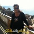 أنا بهيجة من مصر 33 سنة مطلق(ة) و أبحث عن رجال ل التعارف