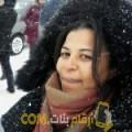 أنا لينة من اليمن 28 سنة عازب(ة) و أبحث عن رجال ل المتعة