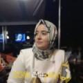 أنا شريفة من قطر 36 سنة مطلق(ة) و أبحث عن رجال ل الزواج