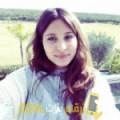 أنا أميرة من الكويت 23 سنة عازب(ة) و أبحث عن رجال ل الدردشة