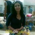 أنا زنوبة من العراق 31 سنة مطلق(ة) و أبحث عن رجال ل الحب
