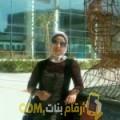 أنا فايزة من البحرين 27 سنة عازب(ة) و أبحث عن رجال ل التعارف