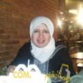 أنا منى من الإمارات 46 سنة مطلق(ة) و أبحث عن رجال ل الصداقة