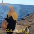 أنا وفاء من مصر 30 سنة عازب(ة) و أبحث عن رجال ل المتعة