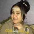 أنا إيمان من قطر 23 سنة عازب(ة) و أبحث عن رجال ل الصداقة