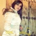 أنا محبوبة من البحرين 25 سنة عازب(ة) و أبحث عن رجال ل الحب