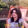 أنا راشة من البحرين 25 سنة عازب(ة) و أبحث عن رجال ل الصداقة