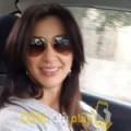 أنا سالي من البحرين 37 سنة مطلق(ة) و أبحث عن رجال ل التعارف