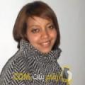 أنا لميس من الجزائر 28 سنة عازب(ة) و أبحث عن رجال ل الحب