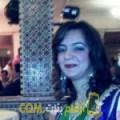 أنا نهيلة من لبنان 29 سنة عازب(ة) و أبحث عن رجال ل الزواج