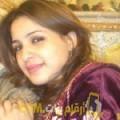 أنا مريم من الكويت 28 سنة عازب(ة) و أبحث عن رجال ل الزواج