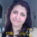 أنا نورهان من ليبيا 32 سنة عازب(ة) و أبحث عن رجال ل التعارف
