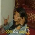 أنا جميلة من اليمن 23 سنة عازب(ة) و أبحث عن رجال ل الحب