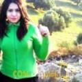 أنا نور من لبنان 23 سنة عازب(ة) و أبحث عن رجال ل التعارف