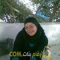 أنا ليلى من البحرين 29 سنة عازب(ة) و أبحث عن رجال ل التعارف