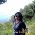 أنا فاطمة الزهراء من الجزائر 32 سنة مطلق(ة) و أبحث عن رجال ل الصداقة