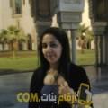أنا دنيا من اليمن 34 سنة مطلق(ة) و أبحث عن رجال ل الزواج