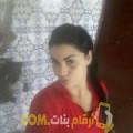 أنا وصال من عمان 27 سنة عازب(ة) و أبحث عن رجال ل الدردشة