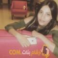أنا غزال من تونس 23 سنة عازب(ة) و أبحث عن رجال ل التعارف