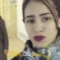 أنا هيام من مصر 23 سنة عازب(ة) و أبحث عن رجال ل الزواج