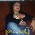 أنا دانة من مصر 29 سنة عازب(ة) و أبحث عن رجال ل الزواج