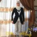أنا سلطانة من سوريا 31 سنة عازب(ة) و أبحث عن رجال ل الحب
