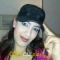 أنا ليلى من الكويت 31 سنة مطلق(ة) و أبحث عن رجال ل الصداقة