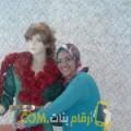 أنا وفية من عمان 24 سنة عازب(ة) و أبحث عن رجال ل التعارف