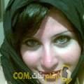 أنا سالي من الأردن 26 سنة عازب(ة) و أبحث عن رجال ل التعارف