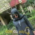 أنا شامة من ليبيا 22 سنة عازب(ة) و أبحث عن رجال ل الصداقة