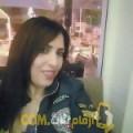أنا زوبيدة من عمان 38 سنة مطلق(ة) و أبحث عن رجال ل الحب