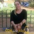 أنا توتة من المغرب 39 سنة مطلق(ة) و أبحث عن رجال ل الحب