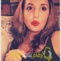 أنا خديجة من تونس 26 سنة عازب(ة) و أبحث عن رجال ل الدردشة